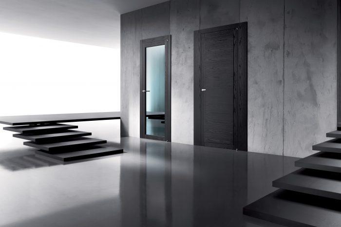 domina-cover-line-e-unaluce-grigio-frassino-nero